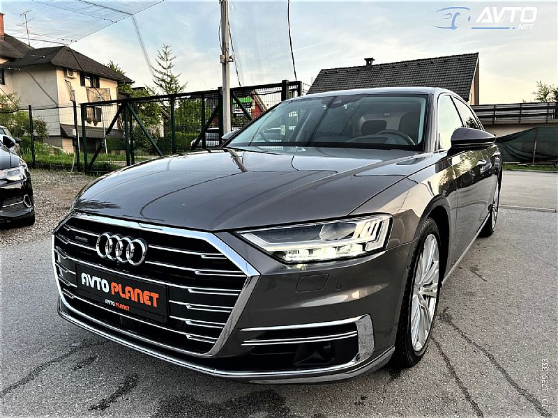 BMW serija 2: 218d Active Tourer Avt. NA