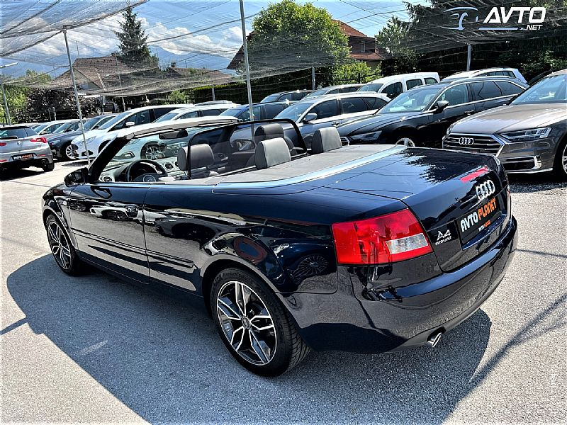 BMW serija 1: 116d Le100.000km FULL LED