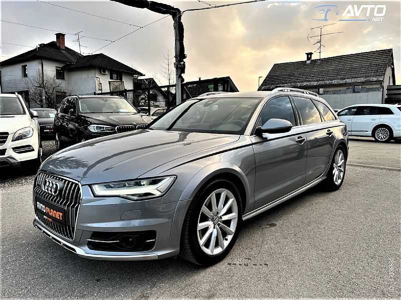 BMW serija 1: 116i M Sportpaket FULL LED
