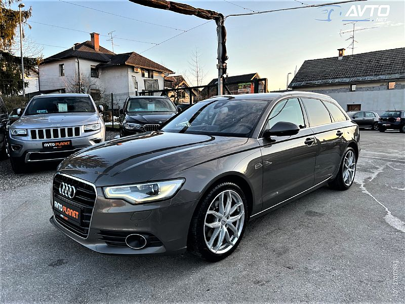 BMW serija 2: 218d Active Tourer Advanta